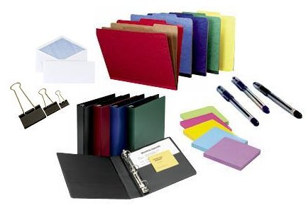 Paperworx Has Elished Itself As One Of The Leading Stationery Office Suppliers In Gauteng Over Last Years